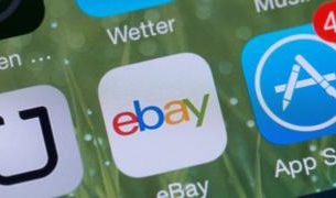, Former eBay executives charged with cyber-stalking, Saubio Making Wealth