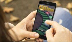 , Gambling loophole 'must be shut down', Saubio Making Wealth