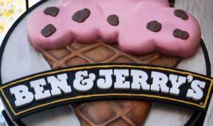 , George Floyd: Ben & Jerry's joins Facebook ad boycott, Saubio Making Wealth