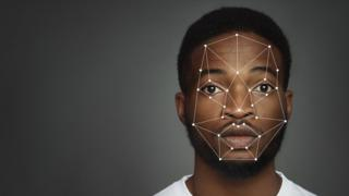 , George Floyd: Microsoft bars facial recognition sales to police, Saubio Making Wealth