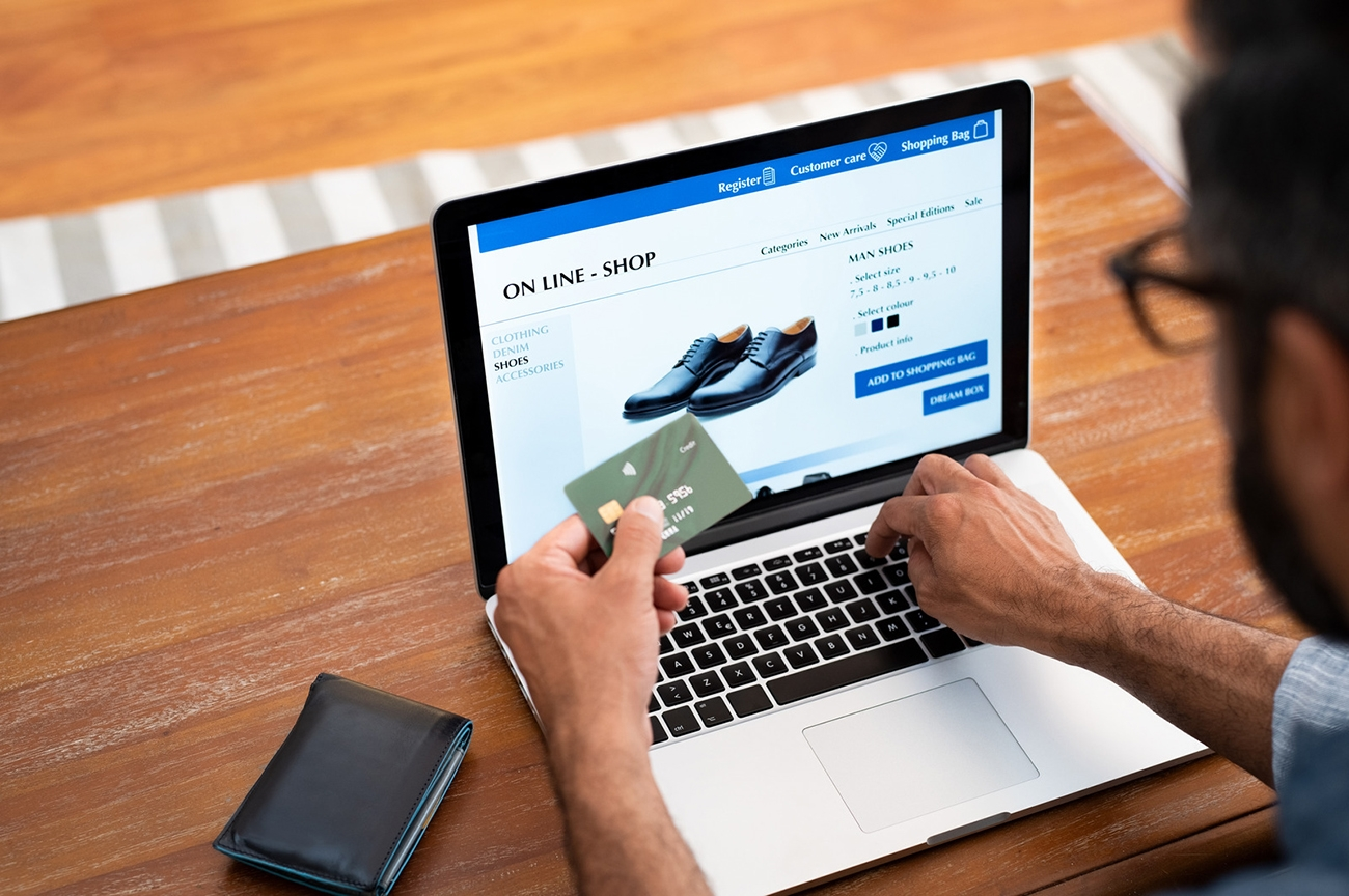 , Getting Discounts on Luxury Purchases Online, Saubio Making Wealth