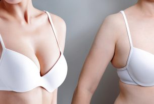 , Here's Why You Should Consider Breast Augmentation, Saubio Making Wealth