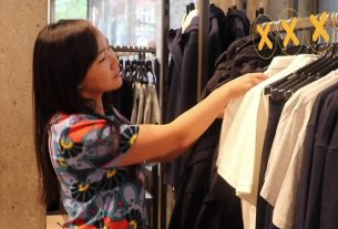 , How coronavirus will change the way we all shop, Saubio Making Wealth