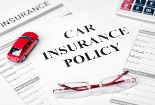 , How To Choose the Insurance Company To Meet Your Needs, Saubio Making Wealth