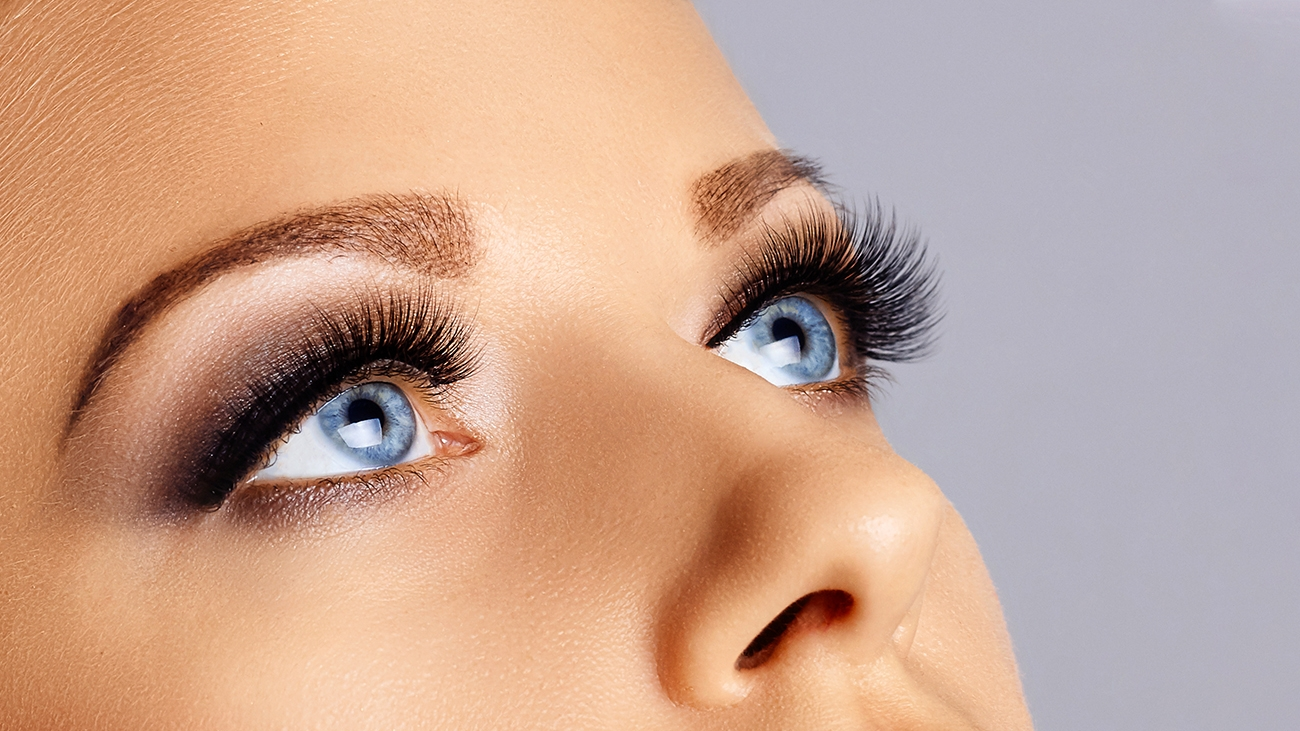 , How to Lift Brows With These Four Facial Exercises, Saubio Making Wealth