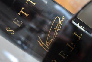 , Indian Wine, AIKYA, Saubio Making Wealth