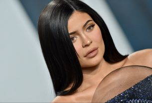 , Kylie Jenner's Removal from Forbes' Billionaires List Underscores the Basic Rules of PR, Saubio Making Wealth