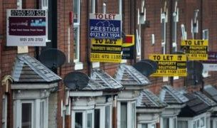 , Lockdown break-ups and job changes boost rentals, Saubio Making Wealth