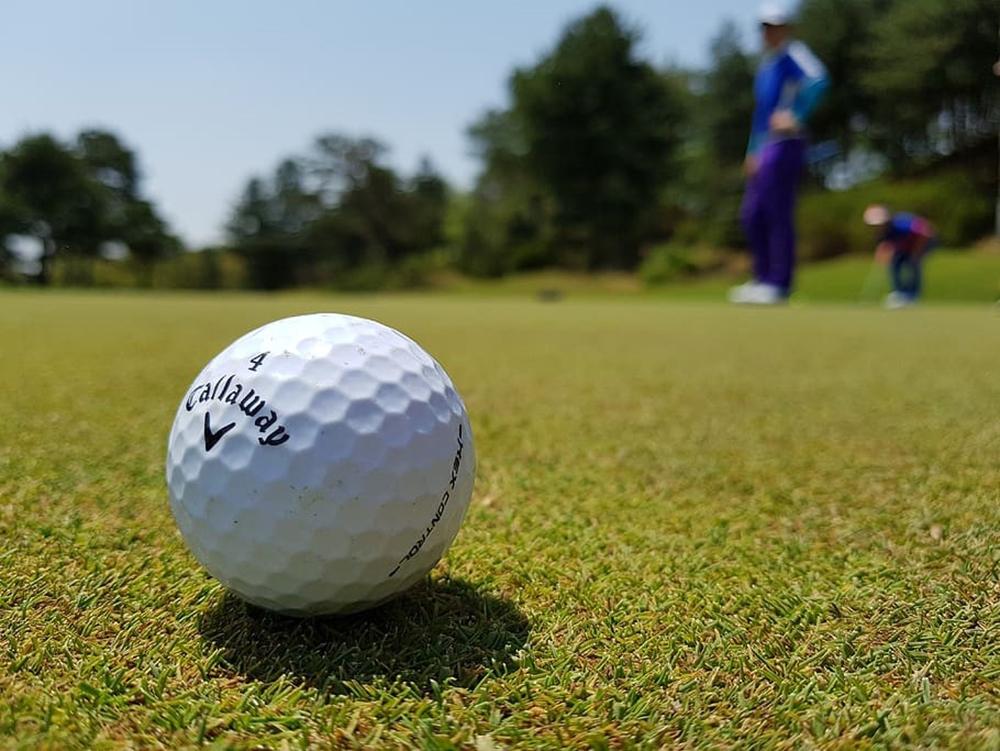 , PGA Tour Update: Charles Schwab Challenge Recap, Saubio Making Wealth