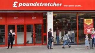 , Poundstretcher could close more than half its UK stores, Saubio Making Wealth