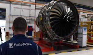 , Rolls-Royce confirms 3,000 job cuts across the UK, Saubio Making Wealth