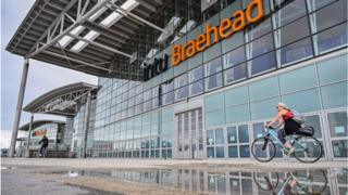 , Shopping centre giant Intu enters administration, Saubio Making Wealth