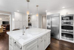 , Steps to Take When an Important Appliance Breaks Down, Saubio Making Wealth