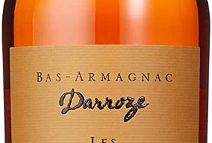 , The 10 Most Amazing Armagnac, Saubio Making Wealth