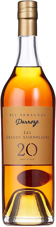 , The 10 Most Amazing Armagnac, Saubio Making Wealth