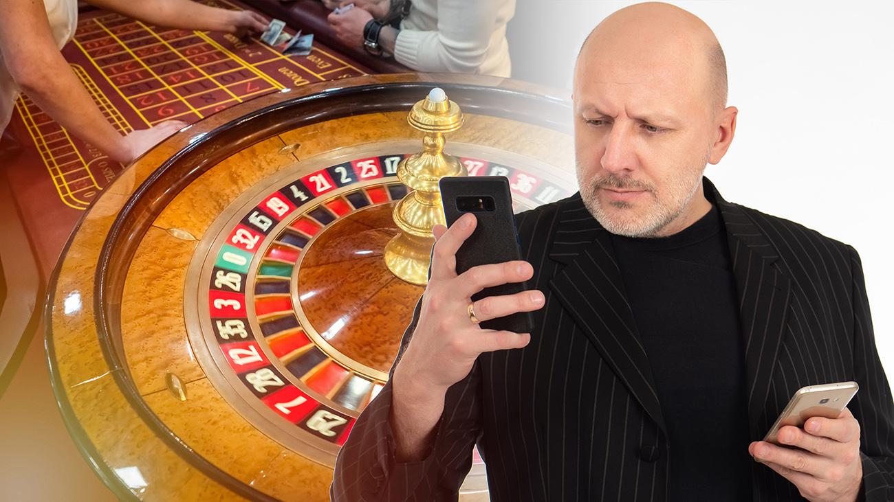 , The Benefits of Online Gambling Sites, Saubio Making Wealth