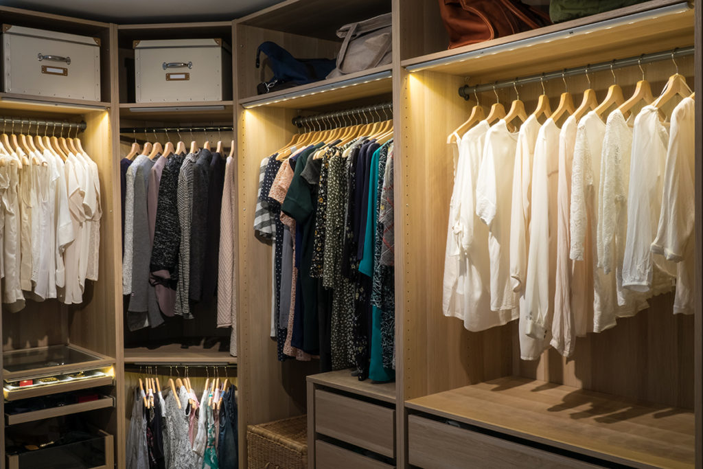 , Tips to Create the Tidiest Home Ever, Saubio Making Wealth