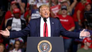 , Trump targets foreign workers with new visa freeze, Saubio Making Wealth