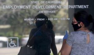 , US unemployment sees surprise improvement in May, Saubio Making Wealth