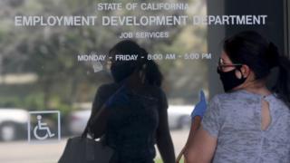 , US unemployment sees surprise improvement in May, Saubio Making Wealth