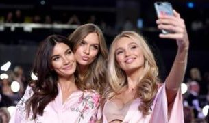 , Victoria's Secret UK arm goes into administration, Saubio Making Wealth