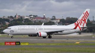 , Virgin Australia to fly again with new US owner Bain Capital, Saubio Making Wealth
