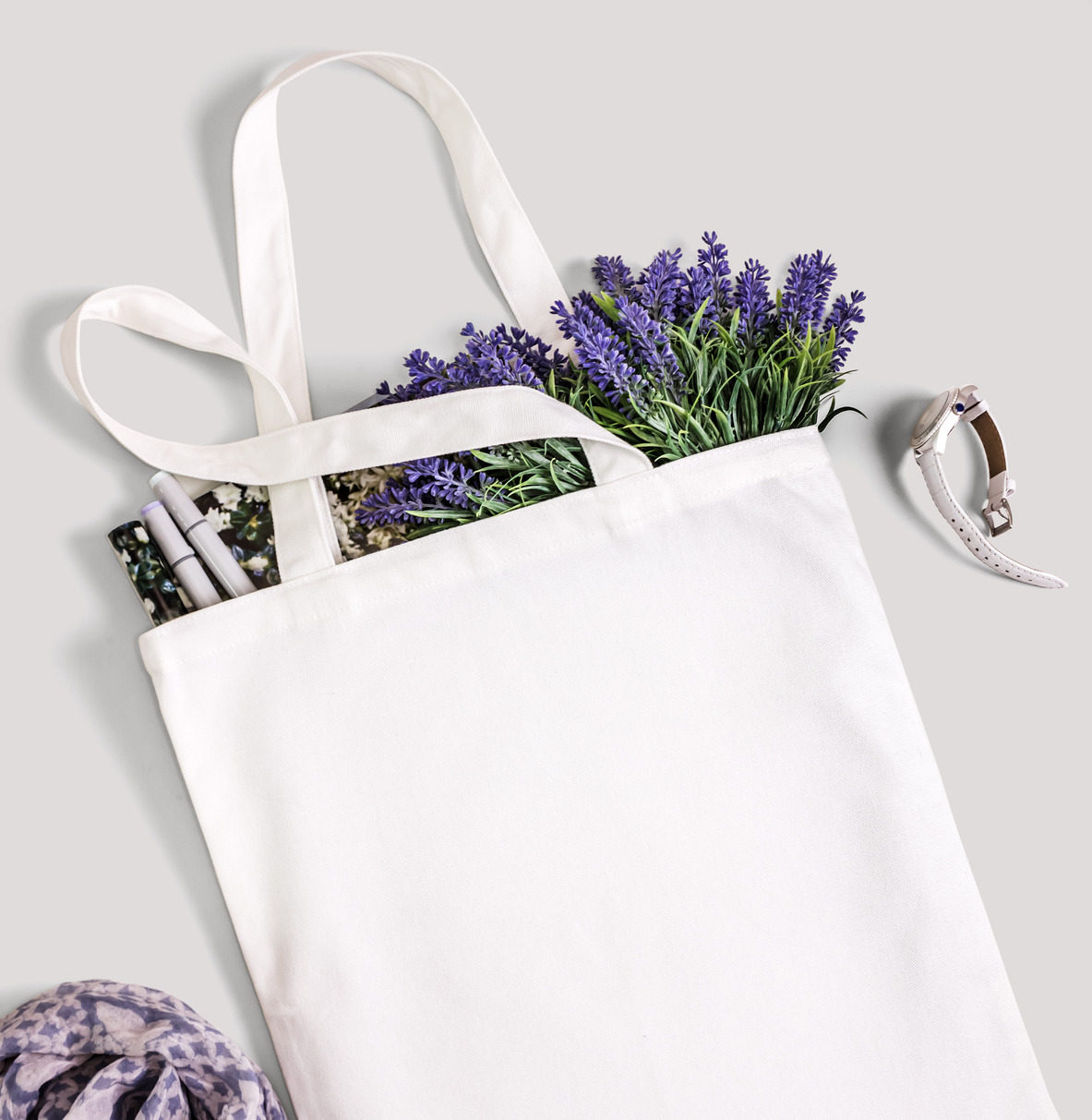 , What Can You Use a String Bag For?, Saubio Making Wealth