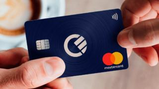 , Wirecard: Cardholders' money locked as FCA freezes UK subsidiary, Saubio Making Wealth