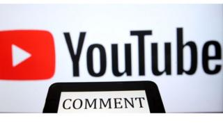 , YouTube bans prominent white supremacist channels, Saubio Making Wealth
