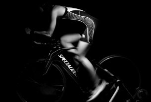 , 6 Reasons Why Cycling is Good for You, Even at Home, Saubio Making Wealth