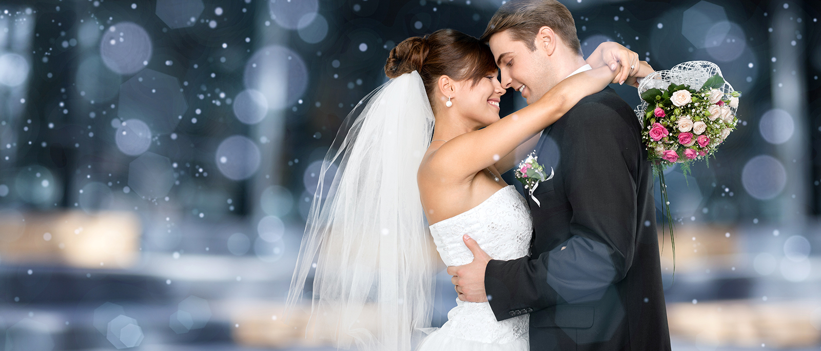 , 7 Tips to a Stress-Free and Beautiful Wedding, Saubio Making Wealth
