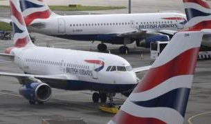 , British Airways faces strike threat over job cut plan, Saubio Making Wealth