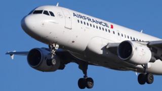 , Coronavirus: Air France set to cut more than 7,500 jobs, Saubio Making Wealth