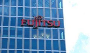 , Coronavirus: Fujitsu announces permanent work-from-home plan, Saubio Making Wealth