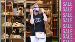 , Coronavirus: How the financial shockwave is affecting jobs and money, Saubio Making Wealth