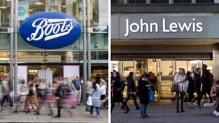 , Coronavirus: John Lewis and Boots to cut 5,300 jobs, Saubio Making Wealth