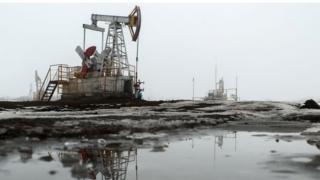 , Coronavirus: Oil producers expected to increase crude output, Saubio Making Wealth