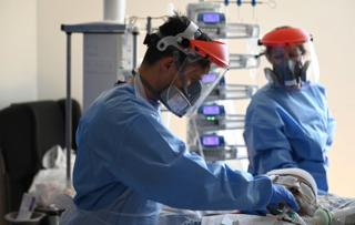 , Coronavirus: Public spending on crisis soars to £190bn, Saubio Making Wealth