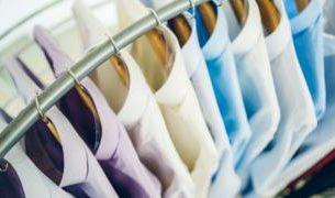, Coronavirus: TM Lewin to close all UK shops, Saubio Making Wealth