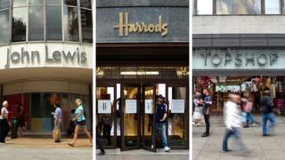 , Coronavirus: UK firms slash more than 12,000 jobs in two days, Saubio Making Wealth