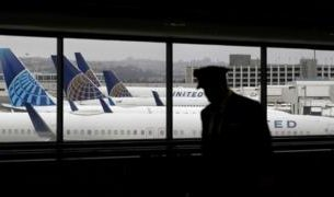 , Coronavirus: United Airlines to furlough up to 36,000 staff, Saubio Making Wealth