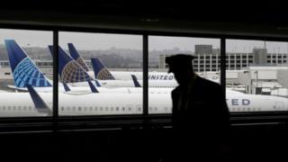, Coronavirus: United Airlines to furlough up to 36,000 staff, Saubio Making Wealth