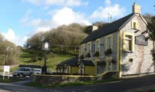 , Coronavirus: Welsh pubs and cafes reopen – but only outdoors, Saubio Making Wealth