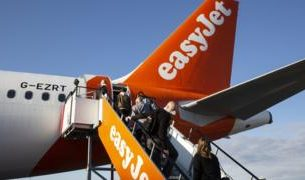 , EasyJet 'using sickness records to decide job cuts', Saubio Making Wealth