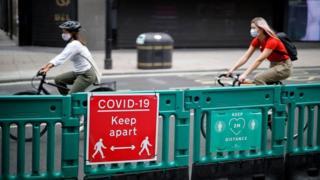 , 'Fix your bike' vouchers launch, as doctors to prescribe bikes on NHS, Saubio Making Wealth