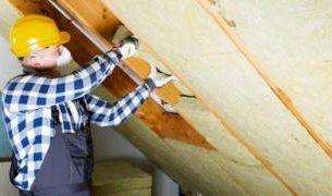 , Free home insulation: Too good to be true?, Saubio Making Wealth