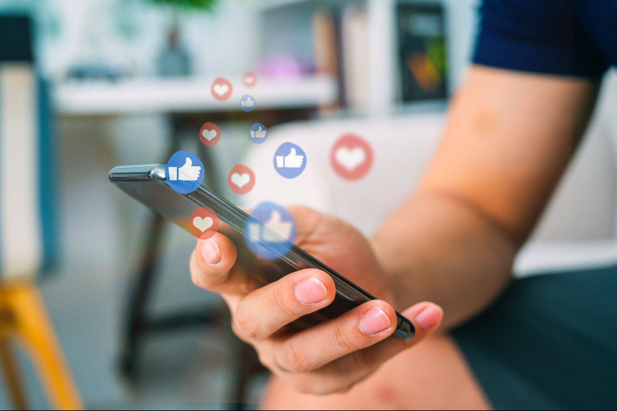 , Free Webinar | August 6: A Guide to Developing Your Social Media Positioning, Saubio Making Wealth