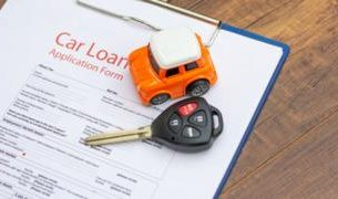 , Freeze on car loan and pawn payments set to be extended, Saubio Making Wealth