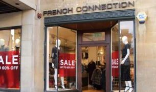 , French Connection will claim furlough cash bonus, Saubio Making Wealth