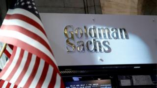 , Goldman Sachs settles 1MDB scandal with Malaysia for $3.9bn, Saubio Making Wealth